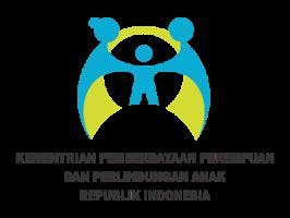 E-learning Pencegahan & Penanganan Tindak Pidana Perdagangan Orang